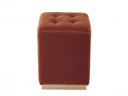Margot Footstool