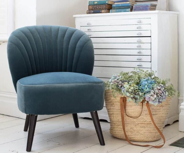 Evie_Chair_Teal_Bag