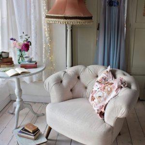 Eversley-Natural-Armchair