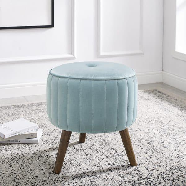 Remarkable Julian Joseph Accent Chairs Lamtechconsult Wood Chair Design Ideas Lamtechconsultcom