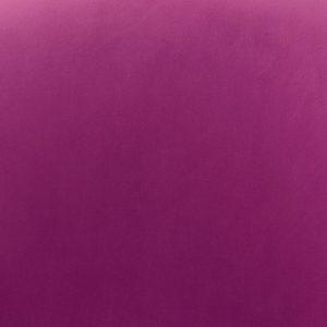 Cerise Pink Velvet