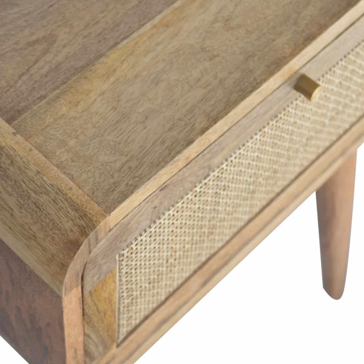 Sadie Side Table