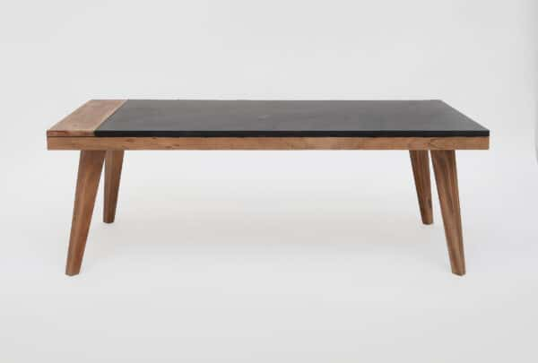 Quinn Slate Coffee Table