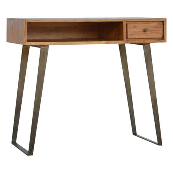 Theo Writing Desk